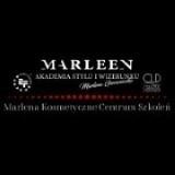 MARLEEN Akademia Stylu i Wizerunku Marlena Gierszewska