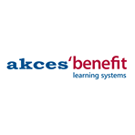 Akces Benefit Learning Systems Sp. z o.o.