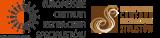 Europejskie Centrum Kształcenia Specjalistów Niepubliczna Placówka Kształcenia Ustawicznego