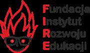 "Fundacja ""Instytut Rozwoju Edukacji"""