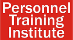 Personnel Training Institute dr Joanna Femiak
