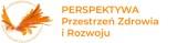 Perspektywa Przestrzeń Zdrowia i Rozwoju Sp. z o.o.
