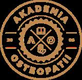 Akademia Osteopatii Niepubliczna Placówka Kształcenia Ustawicznego i Praktycznego