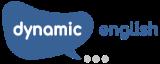Dynamic English Language Services Sp. z o.o.