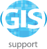 GIS Support Sp. z o.o.