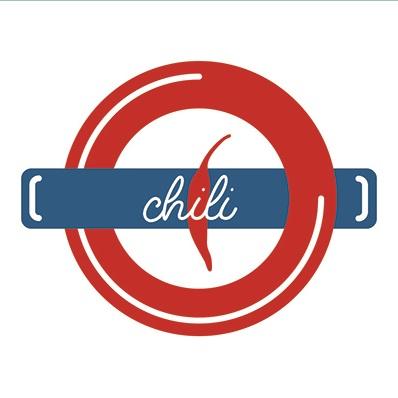 Szkoła Języków Obcych Chili Magdalena Buszka