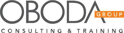Mariusz Oboda Consulting & Training Group