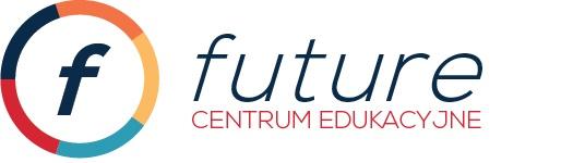 Centrum Edukacyjne FUTURE Alicja Gałązka