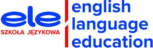 English Language Education. Nauczanie języka angielskiego dr Marcin Rogalski