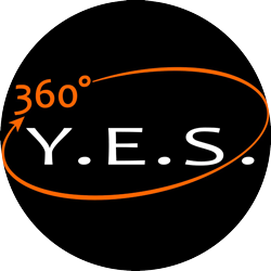 360 Y.E.S Your English Solutions Sp.z o.o.