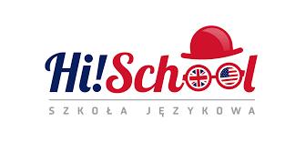 Hi! School Milena Orłowska
