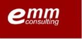 EMM Consulting Mariusz Lasak