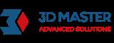 3D MASTER s.c. R. Lis R. Wypysiński