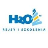 H20 Szkolenia Sp. z o.o.