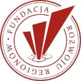 Fundacja Rozwoju Regionów