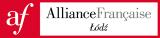 Alliance Francaise Łódź