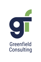 Greenfield Consulting Sp. z o.o.