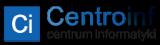 Centroinf Sp. z o. o.
