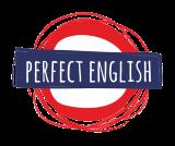 Perfect English Małgorzata Stone