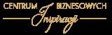 Centrum Biznesowych Inspiracji Patrycja Kopacka-Błaszczuk