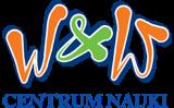 Centrum Nauki W&W Edyta Wawrzyniak