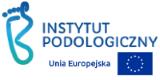 Europejski Instytut Podologiczny Adriana Miniatorska-Węgrzyn