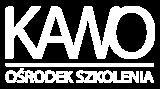 KAWO S.C. Marian Karasiński, Rafał Karasiński