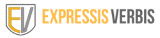Expressis Verbis – Nauczanie Języków Obcych Katarzyna Warszyńska