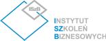 Instytut Szkoleń Biznesowych Mariusz Wiśniewski