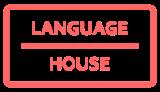 Language House Szkoła Językowa Michał Zboś