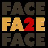 Łucja Falfus Face 2 Face