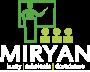 Ośrodek Szkoleń BHP Miryan s.c.