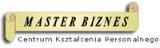 Master Biznes Centrum Kształcenia Personalnego Sławomir Bargiel