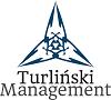 Turliński Management Zbigniew Turliński