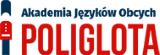 Akademia Języków Obcych POLIGLOTA