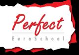 Euroschool-Perfect Grażyna Gliszczyńska