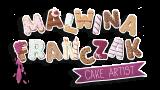 Malwina Franczak- Cake Artist