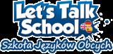 Ośrodek Edukacyjny Let's Talk A & K Kuniccy S.C.