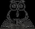 DK Wydawnictwo Sp. z o.o.