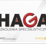 HAGA Agnieszka Pawlik