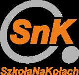 SNK Szkolenia Językowe i Biznesowe Katarzyna Ludzińska