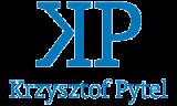 Krzysztof Pytel szkolenia-biznes