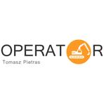 Ośrodek Szkoleniowo Usługowy Operator Tomasz Pietras