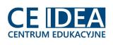 Witold Szaszkiewicz Centrum Edukacyjne IDEA
