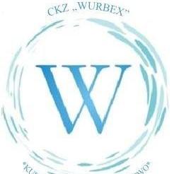 """Centrum Kształcenia Zawodowego """"Wurbex"""" Bożena Polarczyk-Kłobuch"""