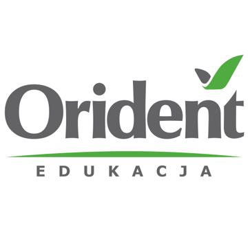 Orident s.c. Agnieszka Szygenda Jakub Szygenda